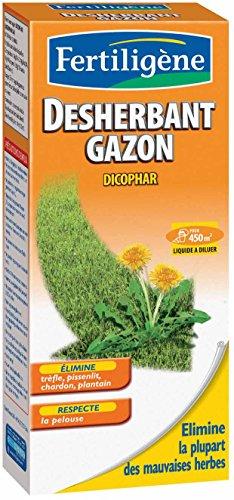 desherbant-special-gazon-450-ml