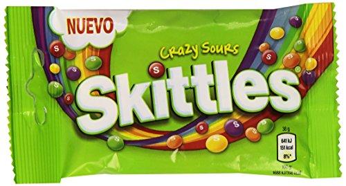 skittles-crazy-sours-caramelos-masticables-con-una-crujiente-capa-de-azucar-38-g