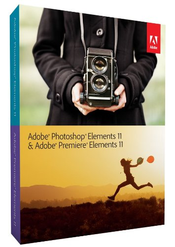 adobe-photoshop-elements-and-premiere-elements-11-bundle-import-anglais