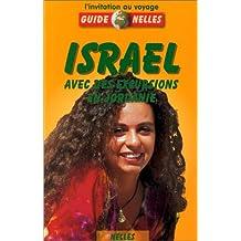 Israël - Excursions en Jordanie