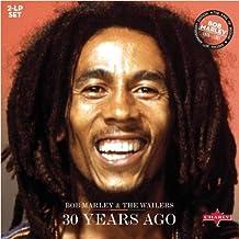 The Classical Edition [Vinyl LP]