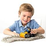 Kinetic Sand - Playset con apisonador (Bizak 61921303)