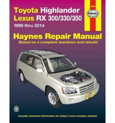 toyota-highlander-lexus-rx300-330-350-automotive-repair-manual-1999-2014-author-joe-l-hamilton-publi