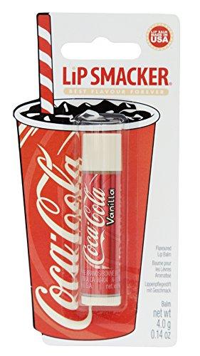 vanilla-coke-classico-smacker-labbro-lvres