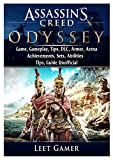 ASSASSINS CREED ODYSSEY GAME G
