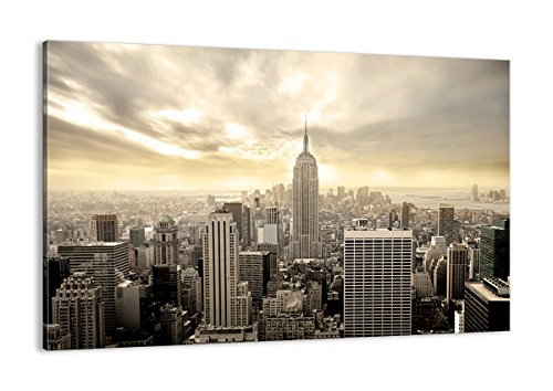 New york manhattan le meilleur prix dans amazon savemoney