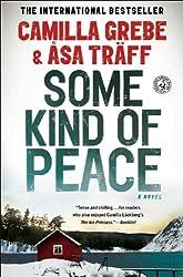 Some Kind of Peace: A Novel (English Edition)