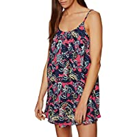 Roxy Damen Win F Prt J Cvup Mlj5 Cover-Up