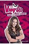 https://libros.plus/chica-vampiro-daisy-la-chica-vampiro-narrativa-1/