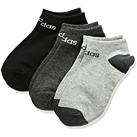 premium selection e2f35 66aa9 adidas N COLRB 3PP P S Chaussettes