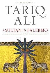 A Sultan in Palermo (Islam Quintet 4)