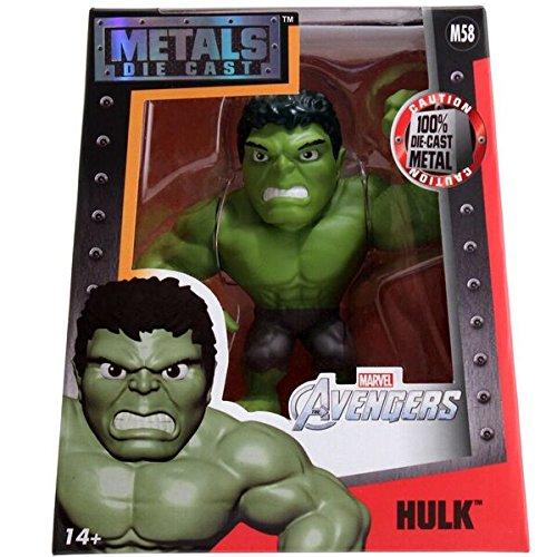 jada-toys-marvel-metals-hulk-m58-diecast-figure-4-by-jada