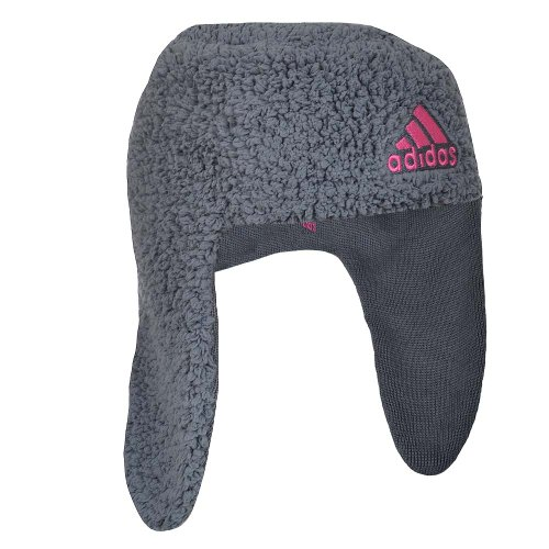 adidas Performance Reversible Russian Trapper Hat