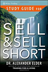 Study Guide for Sell and Sell Short (Wiley Trading)