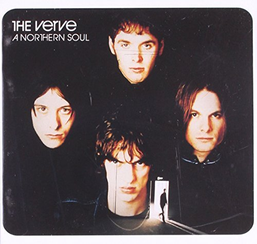 A Northern Soul by The Verve (1995-06-20)