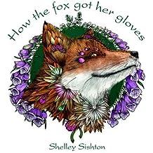 How the Fox Got Her Gloves