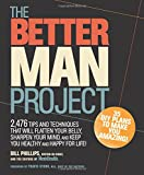 Better Man Project, The