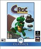 Croc - Legend of the Gobbos -