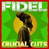 Songtexte von Fidel Nadal - Crucial Cuts