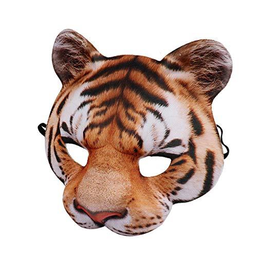 Kostüm Vampir Kinder Cheerleader - Bumen Halloween Maske tiermasken Halloween kostüm Kinder Maske faschingskostüme Kinder Maske Cheerleader kostüm Maske Maskerade tiermasken faschingskostüme Clown Maske Halloween verkleidung