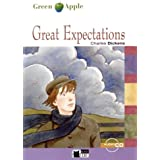 Great expectations. Con CD Audio [Lingua inglese]: Great Expectations + audio CD