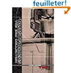 Transformers: The IDW Collection Volu...