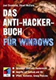Das Anti-Hacker-Buch für Windows