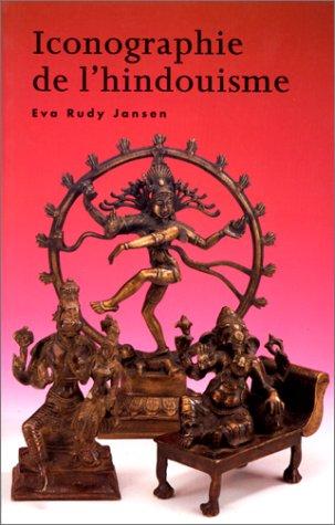 Iconographie de l'Hindouisme