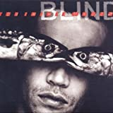 the Icicle Works: Blind (3cd Edition) (Audio CD)
