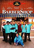 Barbershop kostenlos online stream