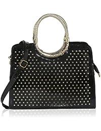 Kleio Designer Party Hand Bag