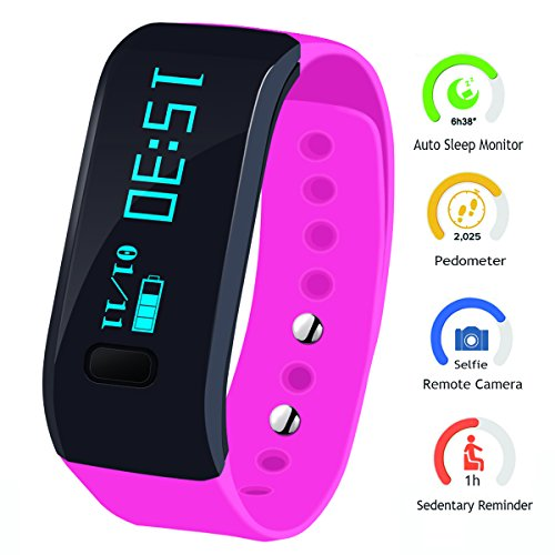 arvin-sports-bluetooth-40-intelligent-wristband-band-smart-bracelet-watch-call-reminder-sleep-health
