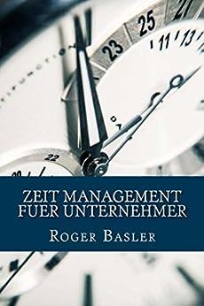zeit-management-fuer-unternehmer-25-tipps-und-tools-die-ich-wirklich-nutze