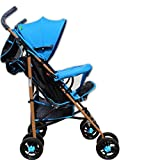 Portable Umbrella Travel Baby Stroller Carry Cycle Pushchair - Best Reviews Guide