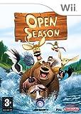 Open Season (Wii)