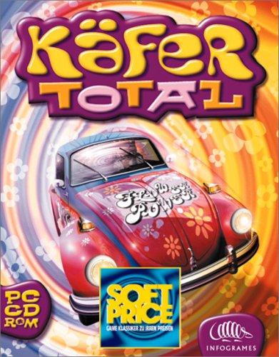 kafer-total-soft-price
