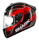 SHARK RACE-R PRO GUINTOLI - Integralhelm, Größe S (55/56)