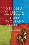 #5: Three Thousand Stitches: Ordinary People, Extraordinary Lives