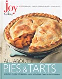 Image de Joy of Cooking: All About Pies & Tarts