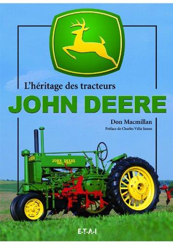 lheritage-des-tracteurs-john-deere