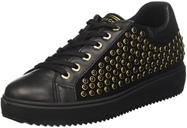 Converse All Star zapatos personalizados (Producto Artesano) Guitar Style -