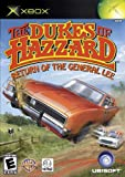 Cheapest The Dukes Of Hazzard: Return Of The General Lee on Xbox
