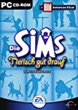 Produkt-Bild: Die Sims: Tierisch gut drauf