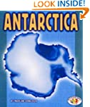 Antartica (Pull Ahead Continents)