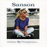Sanson Comme Ils L'Imaginent
