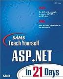 ASP.NET. Guida completa
