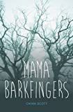Best Teen Reads - Mama Barkfingers (Teen Reads) Review