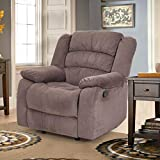 Recliners Review and Comparison