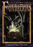 Le livre des fondations