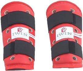 Taekwondo Unisex Arm Guard by IWIN